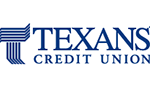 Texans Credit Union Referral Review: $25 Checking Bonus