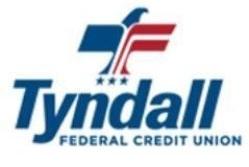 Tyndall federal