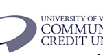 University of Virginia Community Credit Union Referral Bonus: $25 Promotion (Virginia Only)