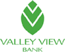 Valley-View-Bank-Review