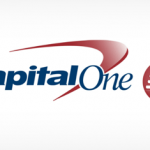 Capital One 360 Money Market Review: Earn 2.00% APY Interest Rate (Nationwide)