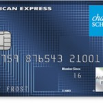 Charles Schwab Investor Credit Card Review