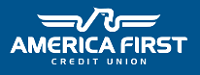 America First Credit Union Checking & Savings Bonus: Get $100 Groceries Bill Paid (Utah, Nevada)