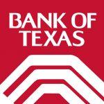 Bank Of Texas Checking & Savings Review: $350 Bonus