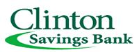 Clinton-Savings-Bank