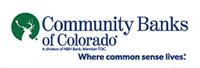 Community-Bank-of-Colorado