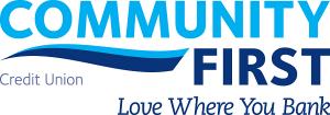 Community-First-CU-300x105