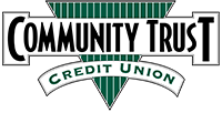 Community-Trust-Credit-Union