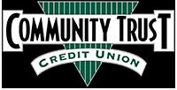 Community-Trust-Credit-Union
