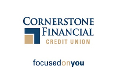 Cornerstone-Financial-Credit-Union-Logo