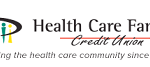 Health Care Family Credit Union Referral Review: $25 Checking Bonus