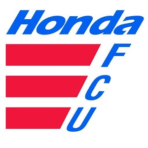 Residents Of Ohio And Select Areas Indiana South Carolina California Can Now Take Advantage Honda Federal Credit Union For An Aculative 50