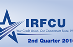 Internal Revenue Federal Credit Union Referral Review: $25 Checking Bonus