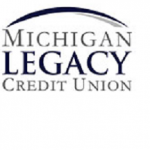 Michigan Legacy Credit Union Referral Review: $50 Checking Bonus