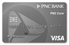 Pnc core visa credit card review 0 intro apr on balance good news for pnc members nationwide all new applicants can now sign up for a pnc core visa credit card and you can receive a 0 intro apr on balance reheart Images