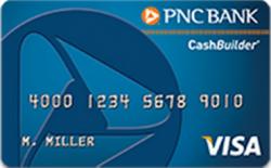 Pnc cashbuilder visa credit card review up to 175 cash back on pncbankcashbuilder4342843 pnc reheart Images