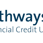 Pathways Financial Credit Union CD Review: 3.50% APY 30-Month CD, 4.00% APY 40-Month CD Rates Special (Ohio only)