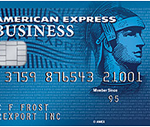 SimplyCash Plus American Express Business Card Review: Additional 2% Cash Back ($500 Cash Back)