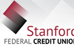 Stanford Federal Credit Union Eligibility – Anyone Can Join