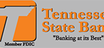 Tennessee State Bank Referral Bonus: $25 Promotion (Tennessee only)