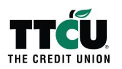 Tulsa-Teacher-Credit-Union-Logo