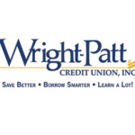 Wright-Patt Credit Union CD Account Review: 1.73% to 2.87% APY CD Rate Increased (Ohio only)