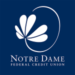 Notre Dame Federal Credit Union Referral Bonus: $50 Promotion (Indiana only)
