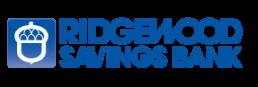 ridgewood-bank
