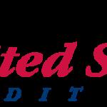 1st United Credit Union Checking Bonus: $100 Promotion (California only)
