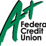 A+ Federal Credit Union Business Checking & Savings Review: $50 Bonus