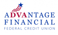Advantage Financial Federal Credit Union