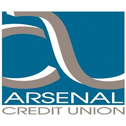 Arsenal-Credit-Union-Logo-A