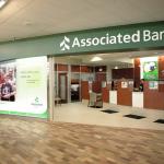 Associated Bank Bonuses: $50, $100, $150, $200, $250 Promotions