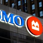 BMO Harris Bank Bonuses: $100, $200, $250, $300, $500 Promotions