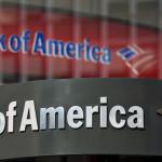 Bank of America Bonuses: $100, $150, $300 Promotion