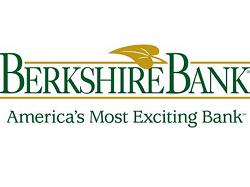 Berkshire-Bank-Logo-A