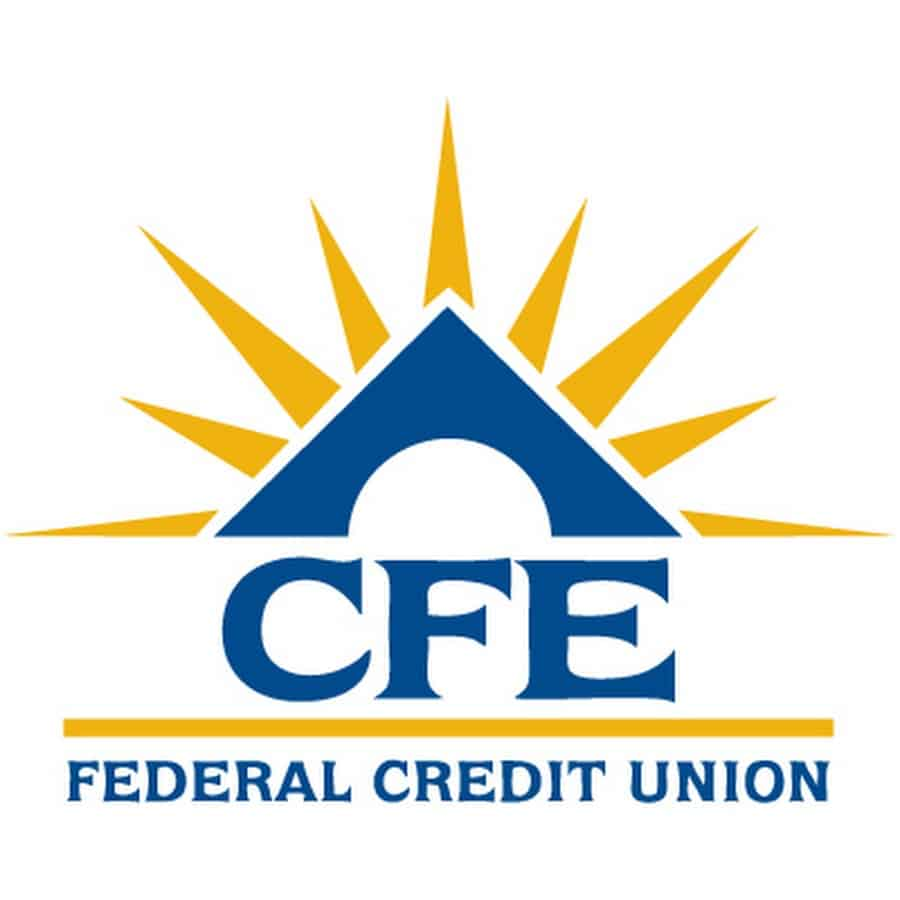 Aspire Credit Union >> Cfe Federal Credit Union Checking Bonus 50 Promotion Florida