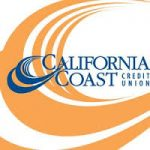 California Coast Credit Union Bonus: $50 Checking Promotion (California only)