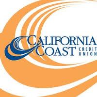 California Coast CU