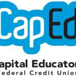 Capital Educators Federal Credit Union CapEd Visa Rewards: $100 Bonus