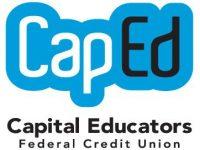Capital Educators FCU