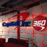Capital One 360 Bonuses: $25, $50, $100, $200, $500 Bonuses