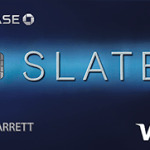 Chase Slate Credit Card Review: 0% Intro APR for 15 Months on Balance Transfers