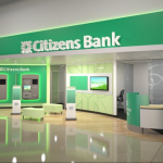 Citizens Bank Bonuses: $150, $250, $400, $1000 Promotions