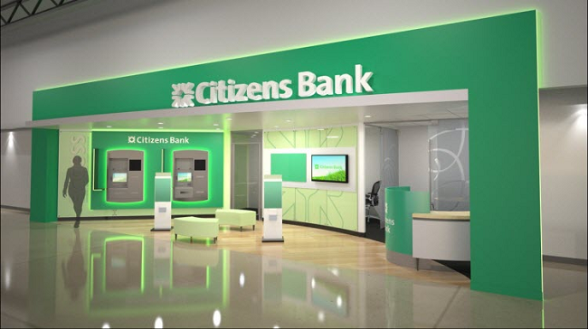 Citizens Bank Bonuses: $150, $250, $1000 Promotions