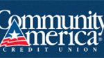 Community America Credit Union Checking Bonus: $125 Promotion (Kansas, Missouri)