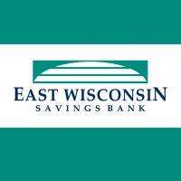 East Wisconsin Savings Bank
