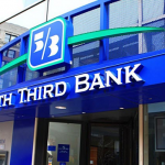 Fifth Third Bank Bonuses: $25, $200, $250, $400 Promotions