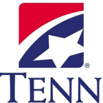 First Tennessee Bank Bonuses: $50, $75, $100, $150, $200, $300, & $450 Promotions
