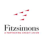 Fitzsimons Credit Union Referral Review: $30 Checking Bonus (Colorado Only)